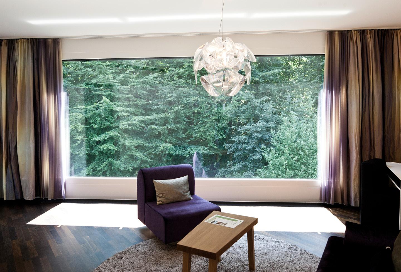 aepli metallbau ag fenster und t ren in metall. Black Bedroom Furniture Sets. Home Design Ideas
